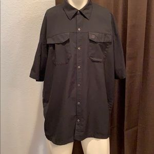 Two 5.1.1. Tactical Series Breathable Shirts